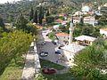Stari Bar, Montenegro - panoramio (8).jpg