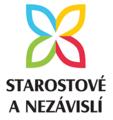 Starostove Logo.png