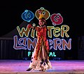 Staten Island Lantern Festival (81813).jpg