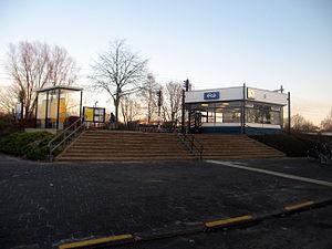 Station Haren.JPG