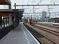 Station Utrecht Vaartsche Rijn 2021 1.jpg