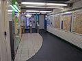Station métro Varenne - IMG 3507.jpg