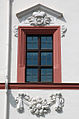 Statthalterei Barockflügel Fenster 2.jpg