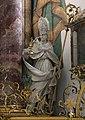 Statue am Hochaltar Basilika St. Martin Weingarten-4.jpg