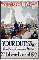 Statue of Liberty 1917 poster.jpg