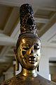 Statue of Tara, British Museum 3.jpg