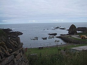 Staxigoe Harbour - geograph.org.uk - 931253.jpg