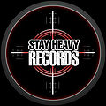 StayHeavyRecords.jpg