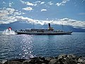 Steam boat on the Leman lake near Montreux.jpg