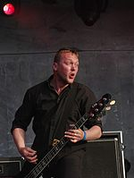 Stefan (Dritte Wahl) (Ruhrpott Rodeo 2013) IMGP7787 smial wp.jpg