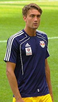 Stefan Ilsanker05.JPG