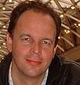 Stefan Krauter 2005.jpg