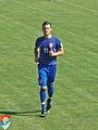 Stefan Stojanovic FK Obilic.jpg
