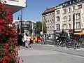 Steglitz - Schlossstrasse - geo.hlipp.de - 26659.jpg