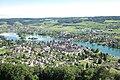 Stein am Rhein Übersicht.JPG