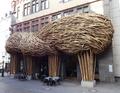 Steinernes-Haus-Bambus.png