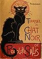 Steinlen - tour-of-rodolphe-salis-chat-noir-1896.jpg
