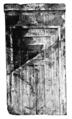 Stele Apa Quibell.png