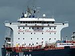 Stena Conqueror IMO 9252448 pic2.JPG