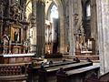 Stephansdom Interior.jpg