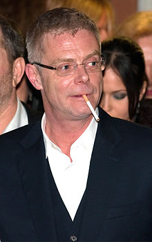 stephen daldry the hoursstephen daldry imdb, stephen daldry movies, stephen daldry director, stephen daldry trash, stephen daldry interview, stephen daldry contact, stephen daldry twitter, stephen daldry net worth, stephen daldry awards, stephen daldry golden globes, stephen daldry the crown, stephen daldry biography, stephen daldry eight, stephen daldry films list, stephen daldry the hours, stephen daldry an inspector calls, stephen daldry agent, stephen daldry billy elliot, stephen daldry movies list, stephen daldry context