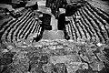Steps of Stone.jpg