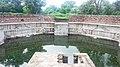 Stepwell - Champaner - Godhra - Gujarat - 002.jpg