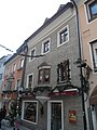Sterzing-Altstadt17.JPG