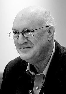 Steve Crocker 20th and 21st-century Internet pioneer