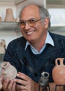 Steven A. Rosen