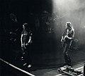 Steven Wilson (23354268011).jpg
