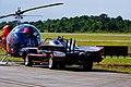 Stewart Air Show 2017 DSC01507 (45906331195).jpg