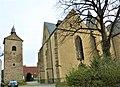 Stiftskirche Enger (11).JPG