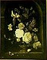Still Life with Flowers by J.W. Windtraken Rijksdienst voor het Cultureel Erfgoed B2283.jpg