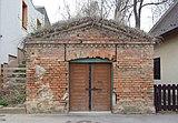 Stillfried Kellergasse Kirchweg 5.jpg