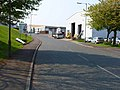 Stillington Industrial Estate - geograph.org.uk - 167541.jpg