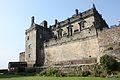 Stirling Castle 003.jpg
