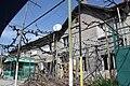 Stob Bulgaria 20090407 011.JPG