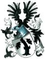 Stockhausen-Wappen SWB.png