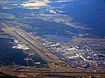 Stockhol Arlanda Airport 09.jpg