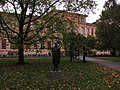 Stockholm 60 (30607476551).jpg