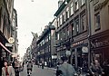 Stockholms innerstad - KMB - 16001000221824.jpg