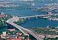 Stockholms innerstad - KMB - 16001000286584.jpg