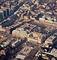 Stockholms innerstad - KMB - 16001000290504.jpg