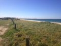 Stockton Beach 2014.png