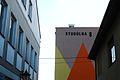 Stodolna street, Gostynin.JPG