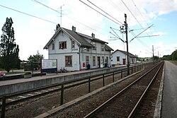 Stokke stasjon TRS 070725 002.jpg