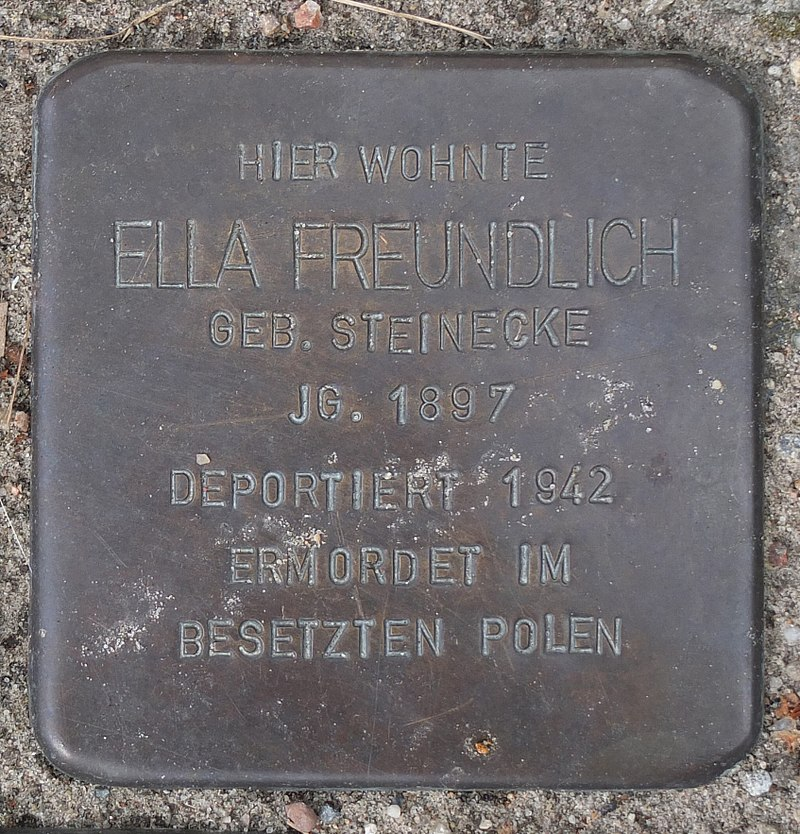 Stolperstein-Ella-Freundlich-Angermünde.jpg