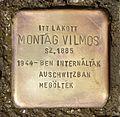 Stolperstein für Vilmos Montag.JPG