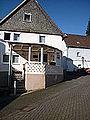 Stolpersteinlage Windeck Rosbach Alte Dorfstraße 13.JPG